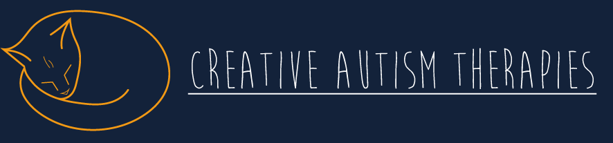 Creative Autism Therapies